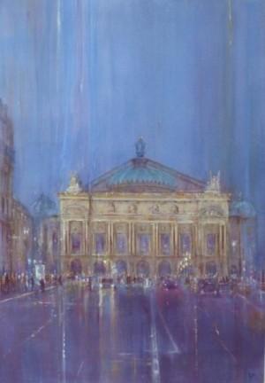 Opéra  - copie (1)